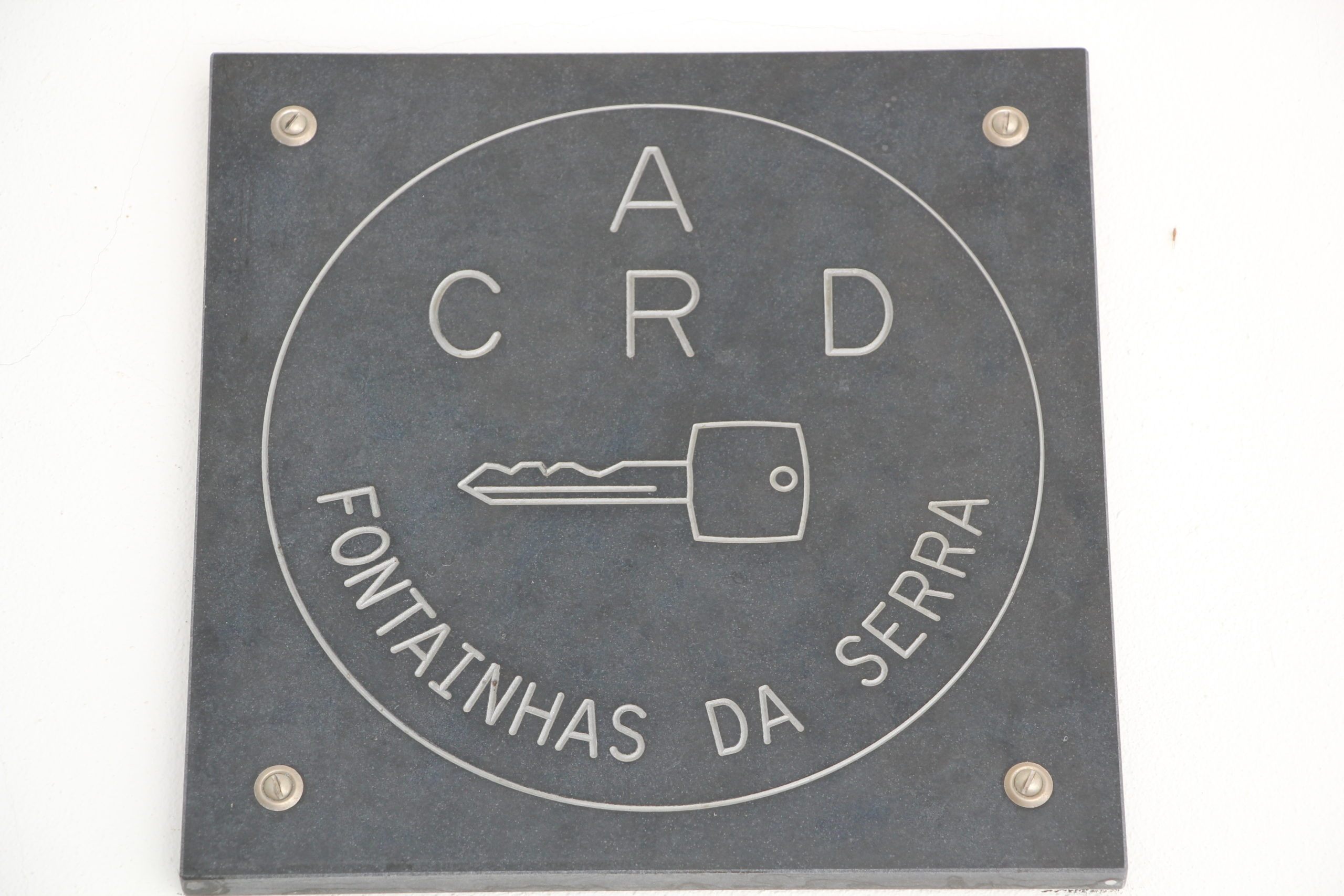 23/02_Brigada na ACRD de Fontainhas da Serra
